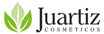 Juartiz Cosméticos Logo